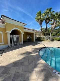 825 Pipers Cay Drive West Palm Beach, FL 33415 photo 41