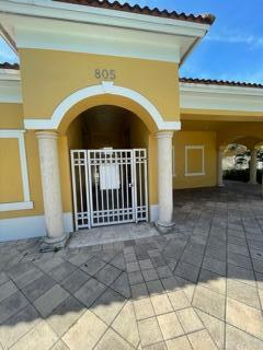 825 Pipers Cay Drive West Palm Beach, FL 33415 photo 40