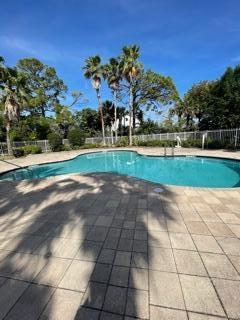 825 Pipers Cay Drive West Palm Beach, FL 33415 photo 39