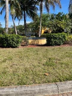 825 Pipers Cay Drive West Palm Beach, FL 33415 photo 45