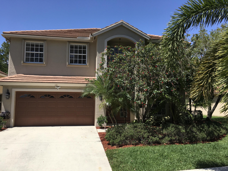 Home for sale in HAMMOCK TRACE Jupiter Florida