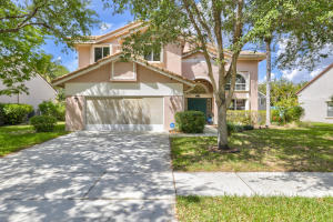 4467 NW 63rd Drive, Coconut Creek, FL 33073