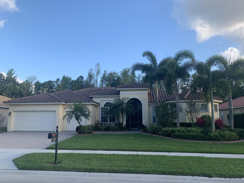 9864 Royal Cardigan Way  West Palm Beach FL 33411