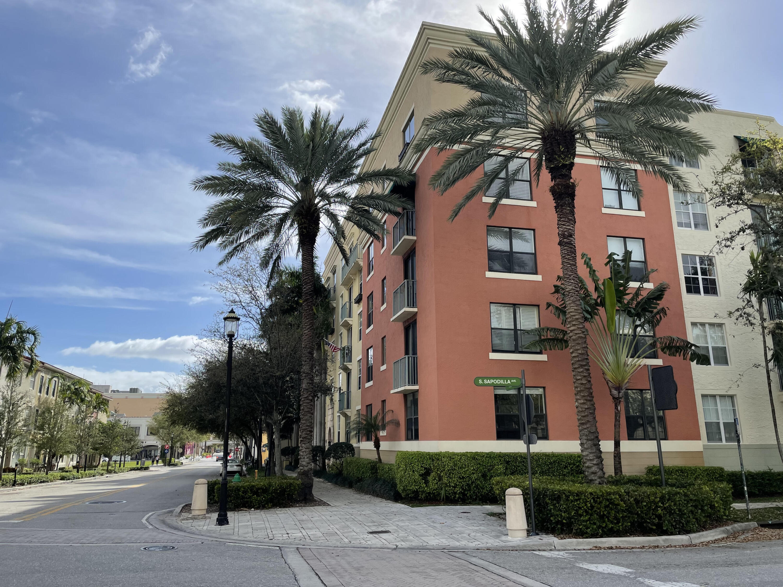 630 S Sapodilla Avenue 114 West Palm Beach, FL 33401