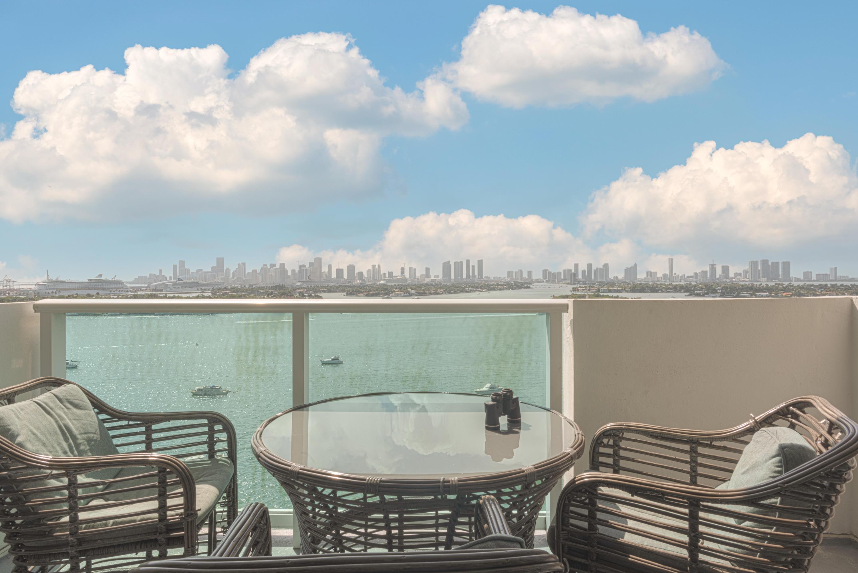 Home for sale in MIRADOR 1200 CONDO Miami Beach Florida