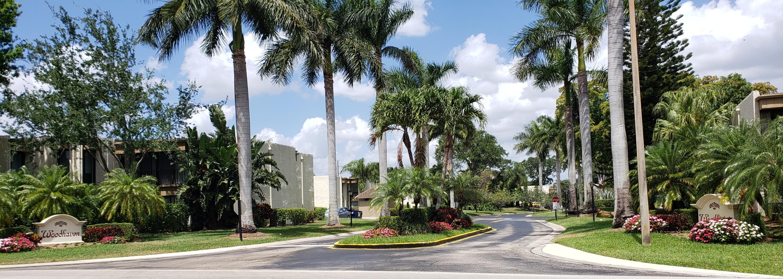 22089 Cocoa Palm Way #255
