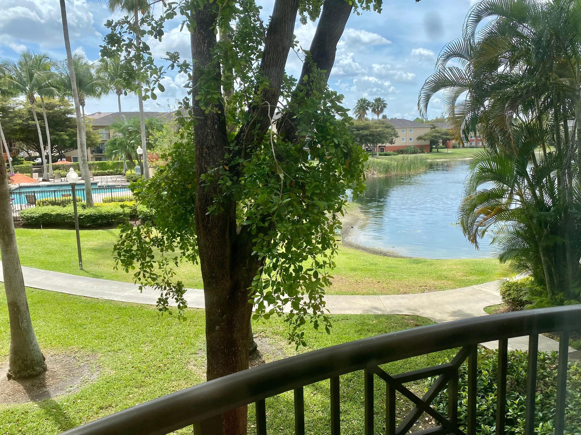 4191 N Haverhill Road 405 West Palm Beach, FL 33417