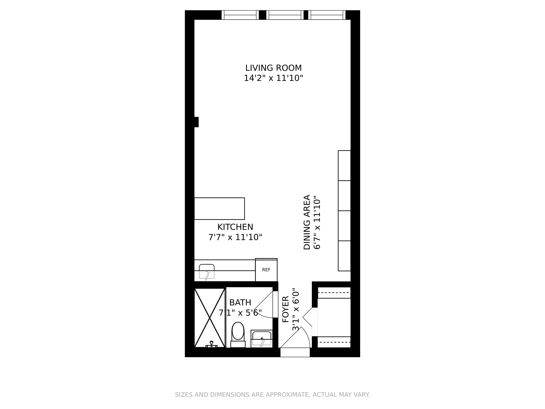 _235_floorplan