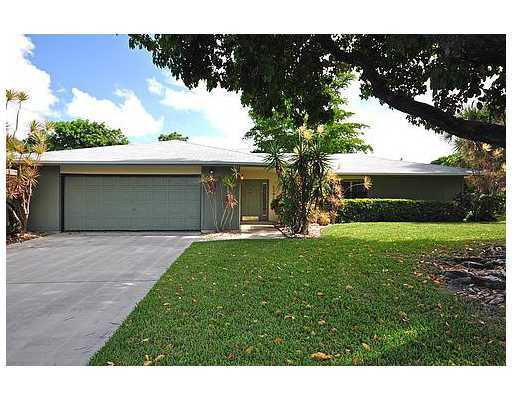 2394 NW 7th Court  For Sale 10705110, FL