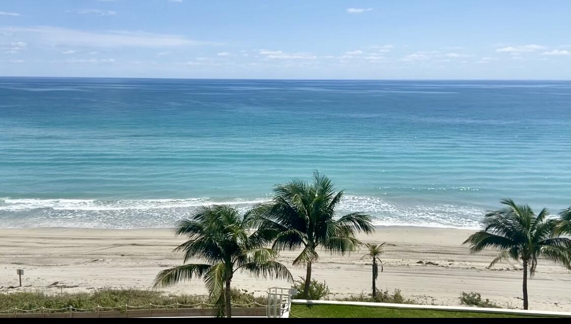 Home for sale in Renaissance On The Ocean Hollywood Florida