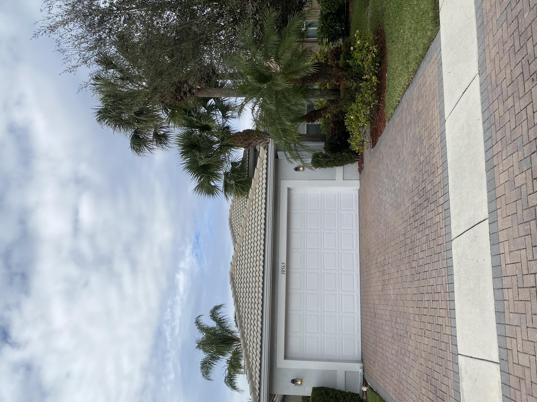 10565 Stone Garden Drive  Boynton Beach, FL 33473