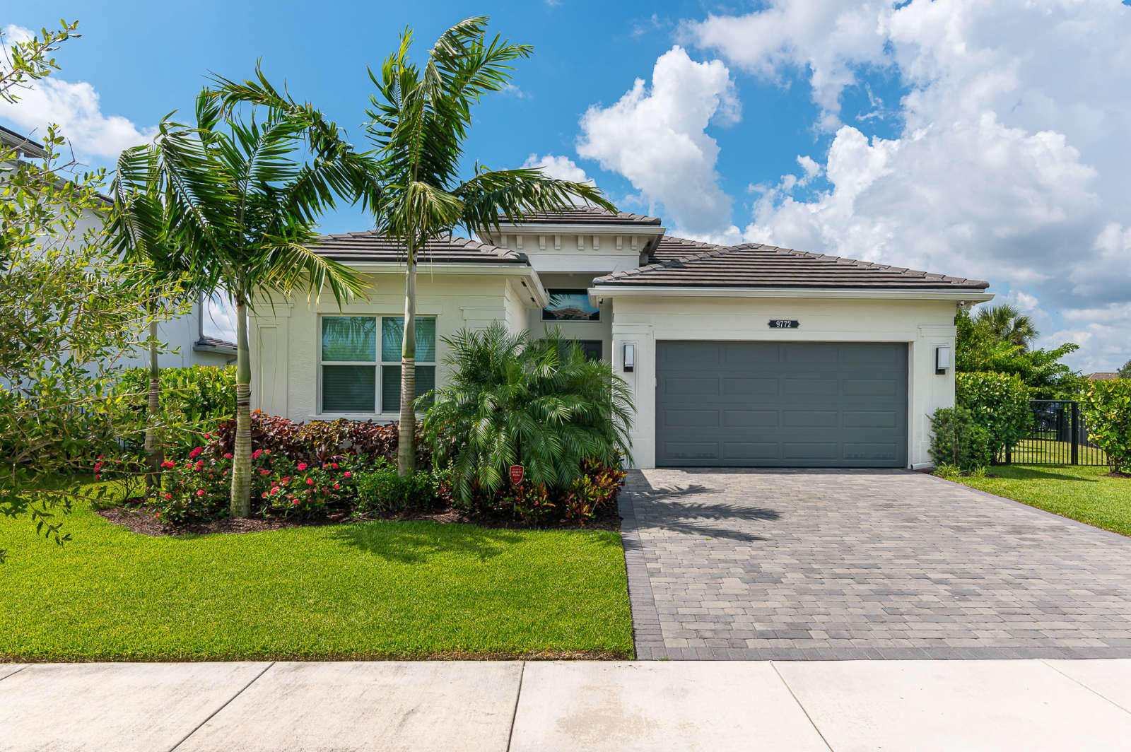 9772 Celtic Sea Lane Delray Beach, FL 33446