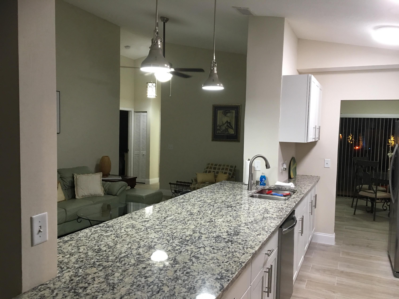 8-Kitchen3