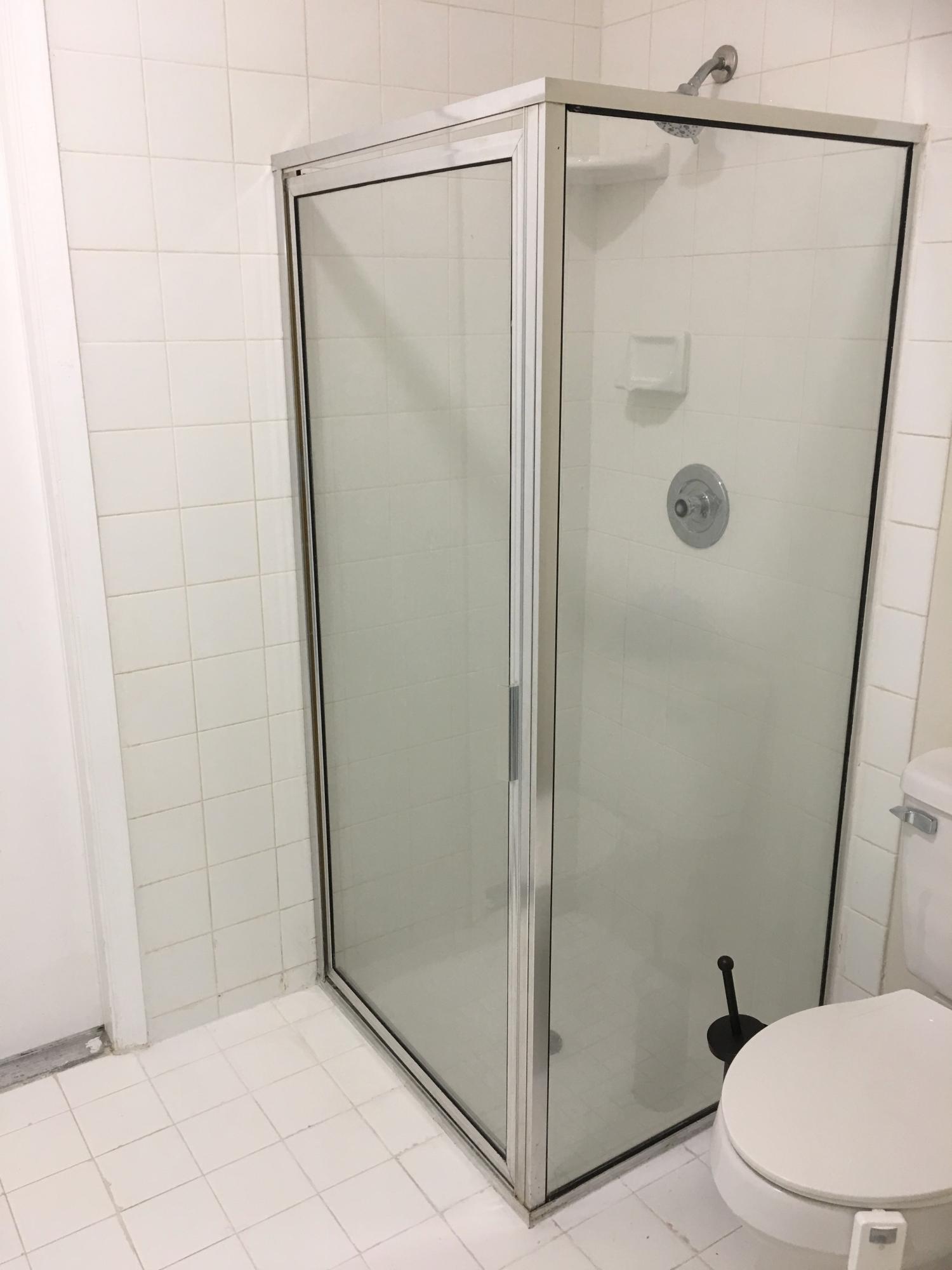 11-MasterBath2-Shower
