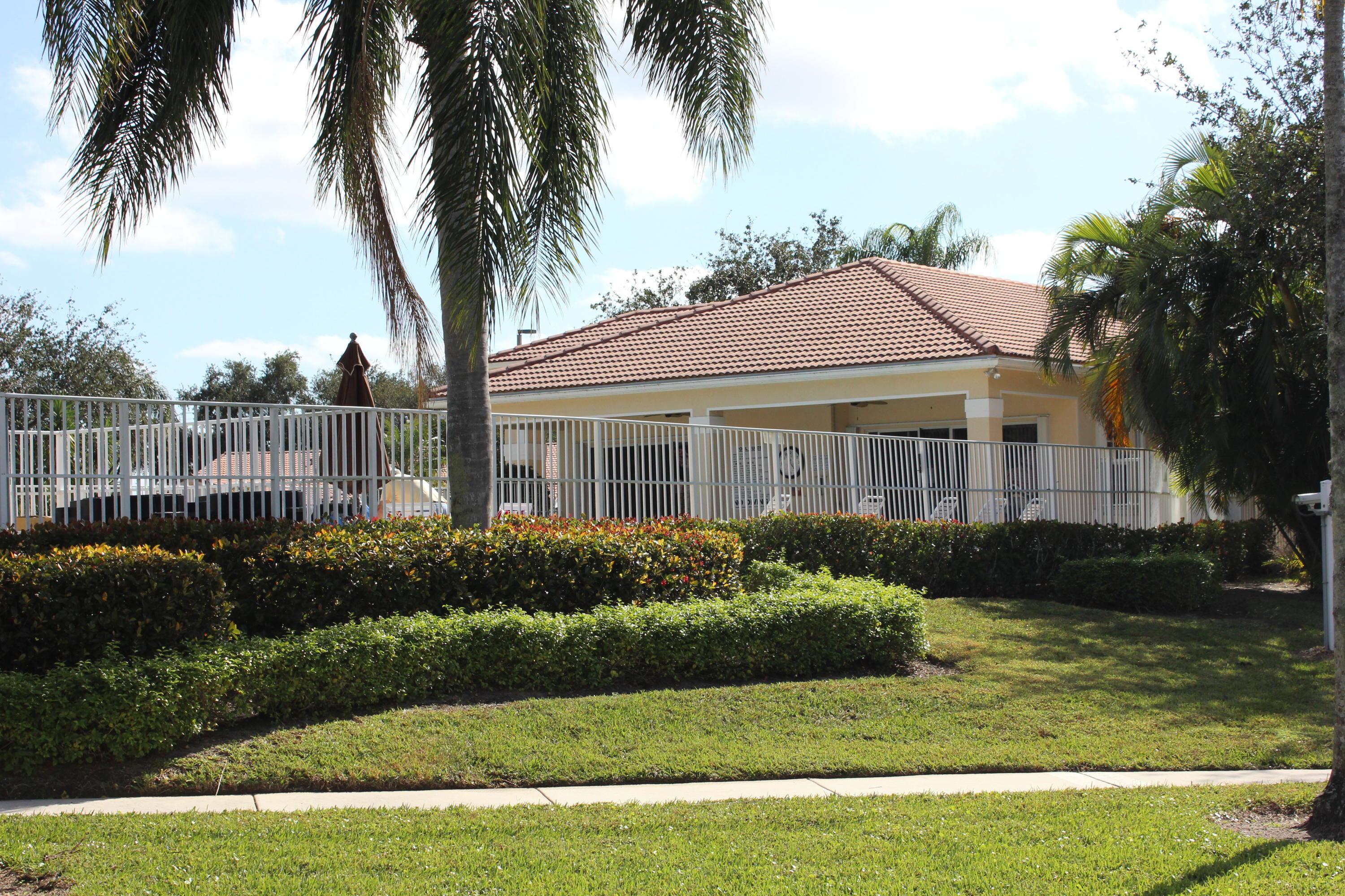 36 Sausalito Drive - 33436 - FL - Boynton Beach