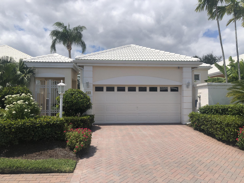 142 Coral Cay Drive Palm Beach Gardens, FL 33418