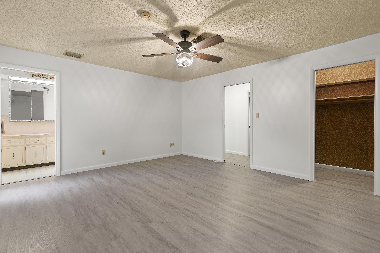 Image 26 For 5505 Fort Pierce Boulevard