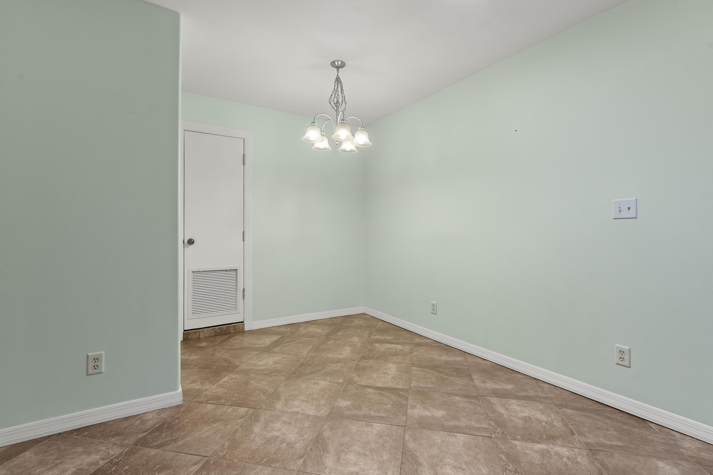 Image 46 For 5505 Fort Pierce Boulevard
