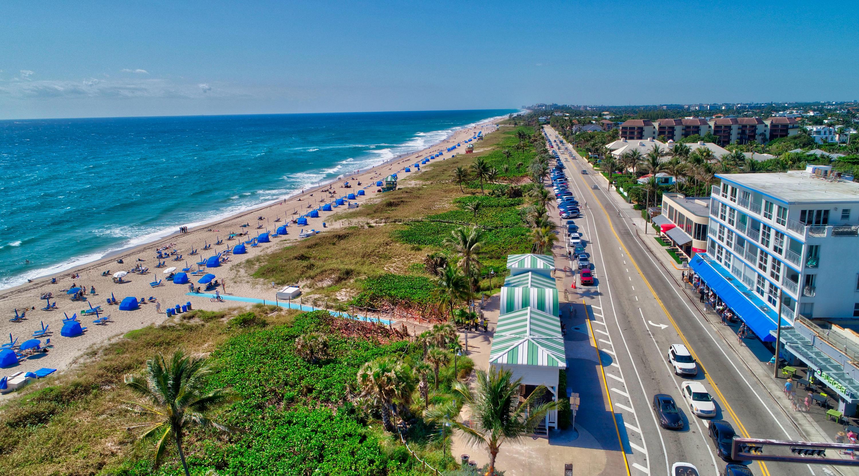 501 NW 9th Street Delray Beach, FL 33444 photo 9