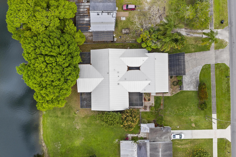 Image 56 For 5505 Fort Pierce Boulevard