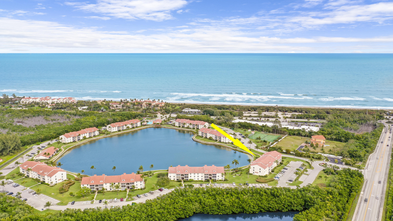 Home for sale in Jensen Beach Club Jensen Beach Florida