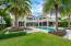 311 E Key Palm Road, Boca Raton, FL 33432