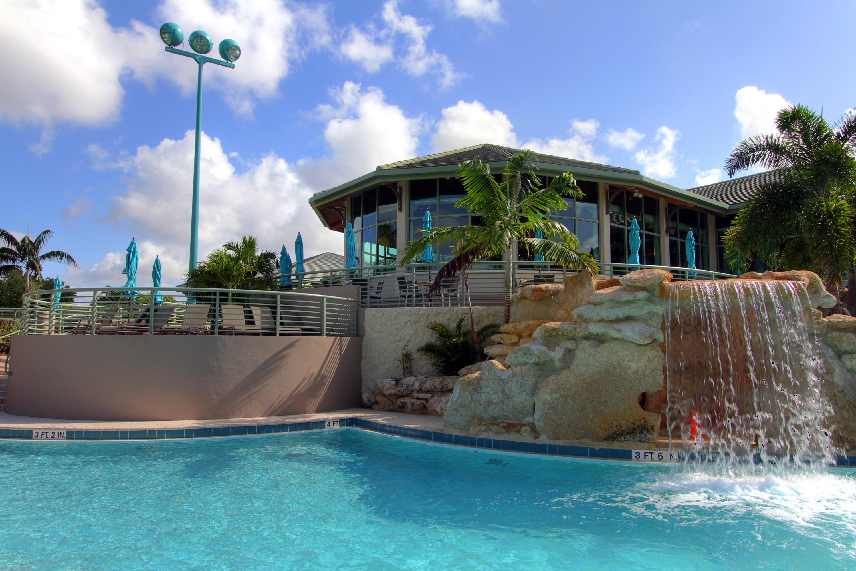 801 Bridgewood Place Boca Raton, FL 33434 photo 53