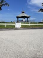 5505 N Ocean Boulevard, 2-204, Ocean Ridge, FL 33435