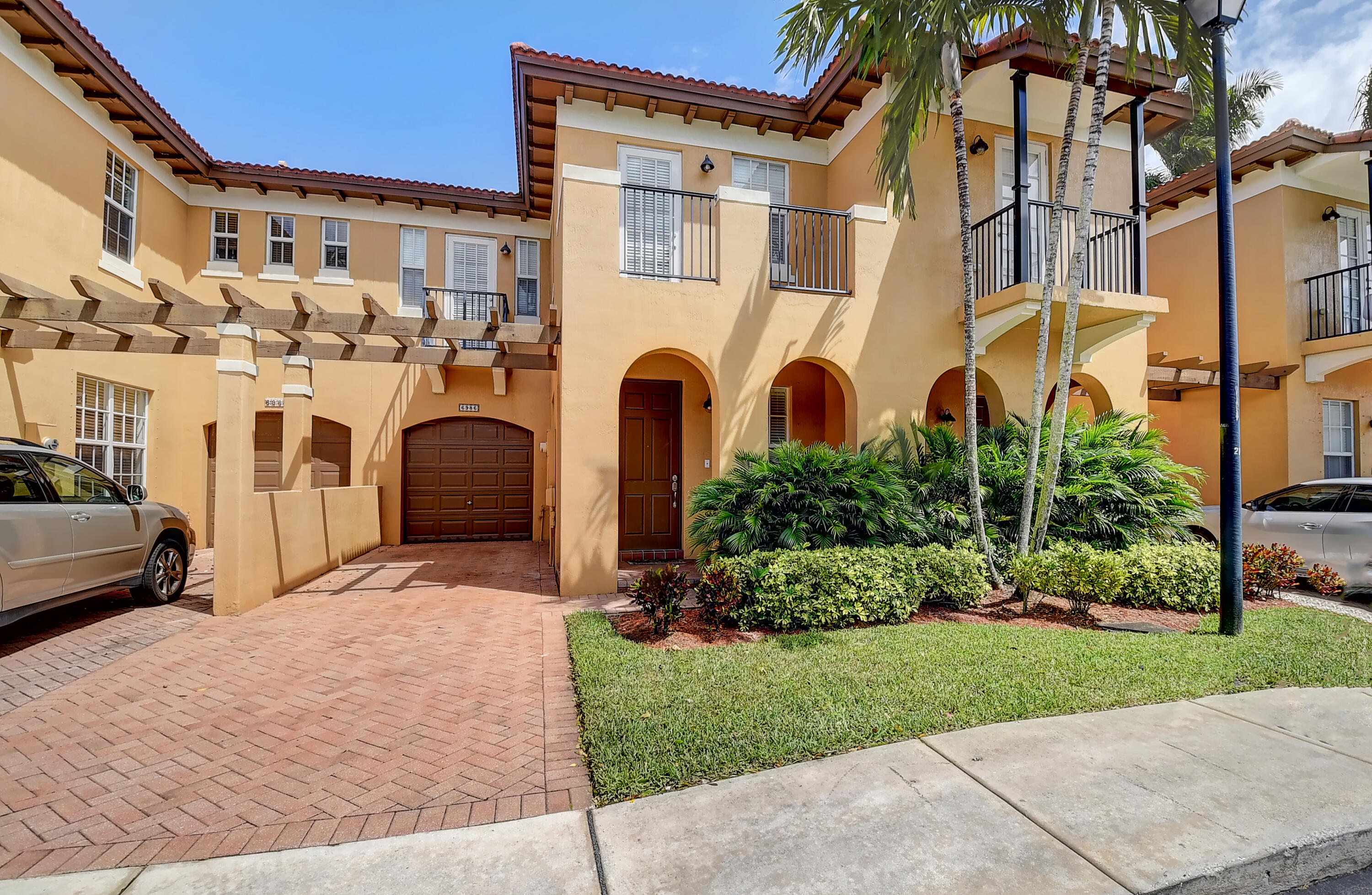 Home for sale in HILLSBORO ASSOCIATES PLAT Coconut Creek Florida