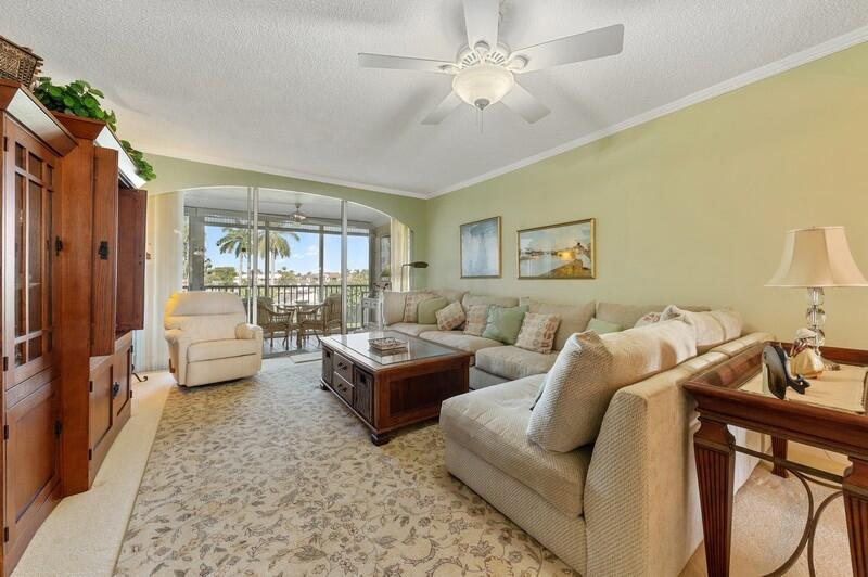 Home for sale in Seagate Highland Beach Florida