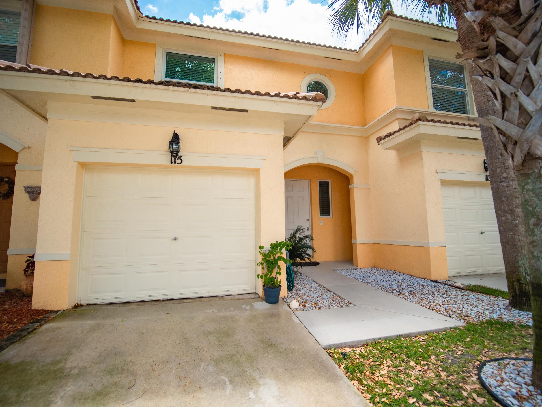 115  Wakulla Springs Way  For Sale 10705231, FL