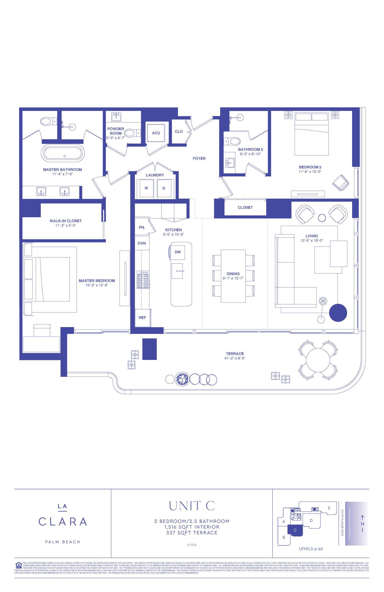 200  Arkona Court 2002 For Sale 10705347, FL