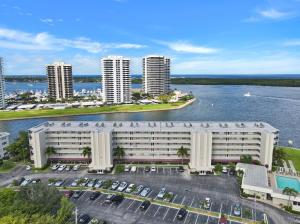 36 Yacht Club 304 Drive, 304, North Palm Beach, FL 33408