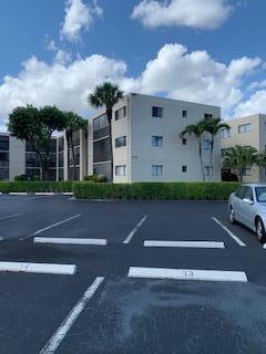 5310 Las Verdes Circle #320 - 33484 - FL - Delray Beach