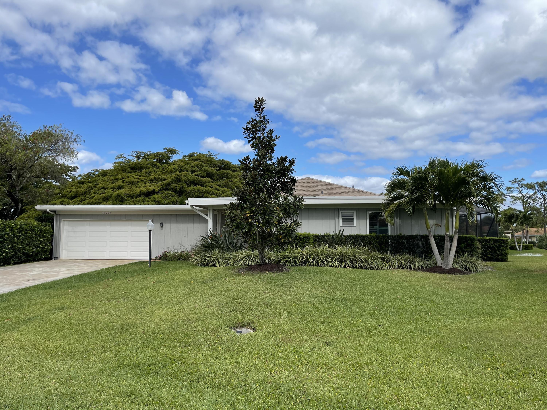 13297  Garth Court  For Sale 10704260, FL