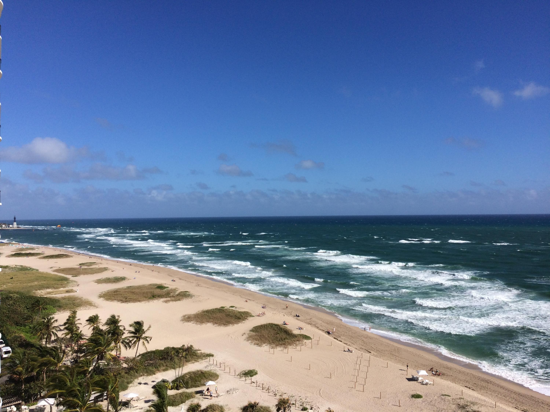 Home for sale in BREAKERS CONDO Pompano Beach Florida