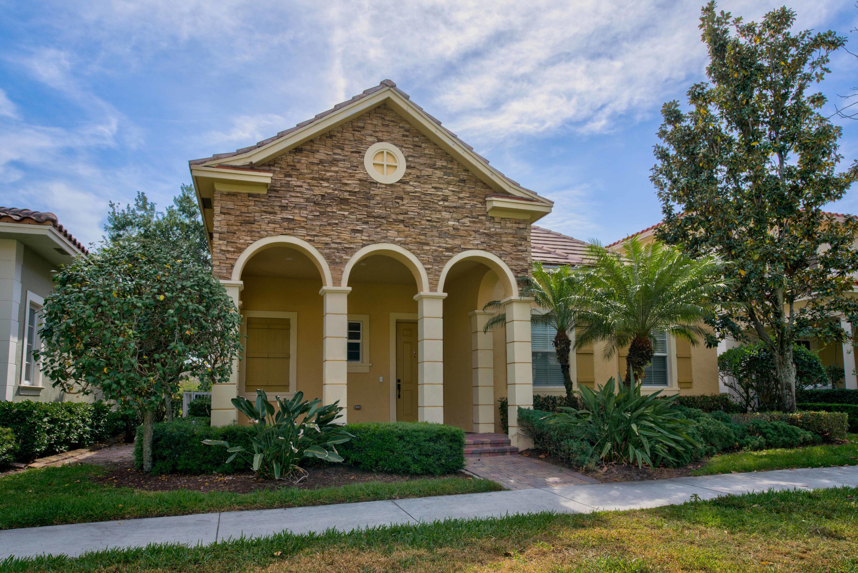 110 Foxford Court Jupiter, FL 33458