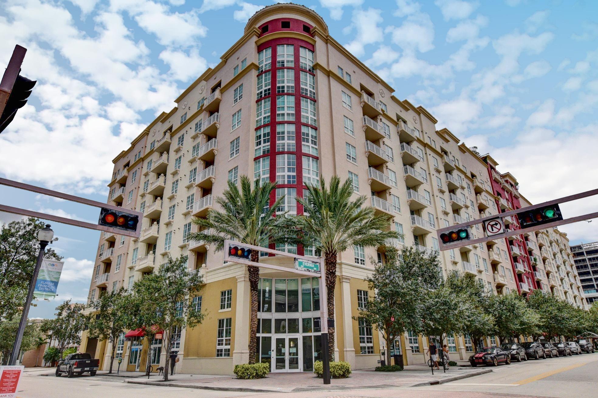 410 Evernia 231 Street 231 West Palm Beach, FL 33401