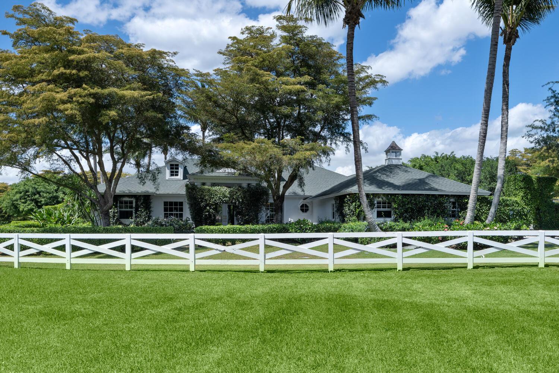4429  Palm Breeze Trail  For Sale 10704765, FL