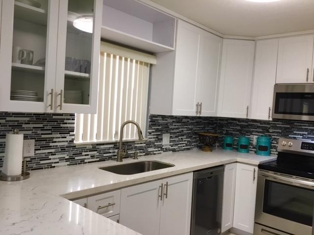Home for sale in The  Shores Wellington Florida