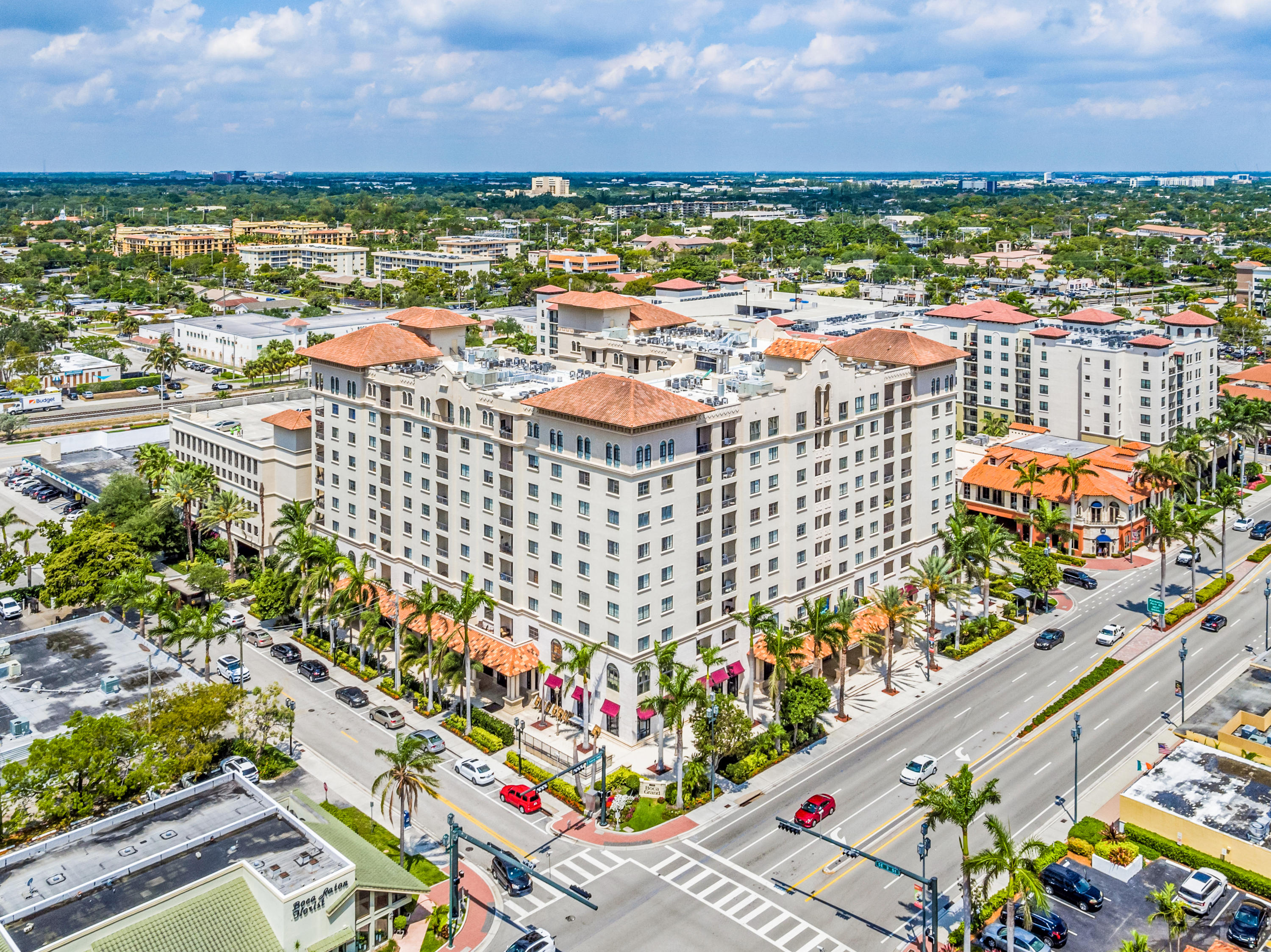 233 S Federal Highway Lph09 For Sale 10705476, FL