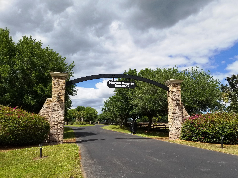 MCR gate