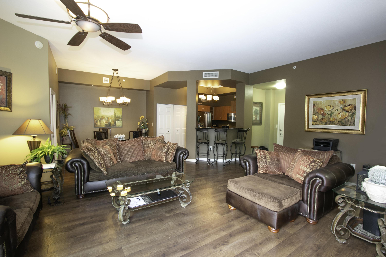 Home for sale in MOORINGS AT LANTANA CONDO 1 Lantana Florida