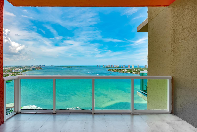 2650  Lake Shore Drive 2402 Penthouse For Sale 10705496, FL