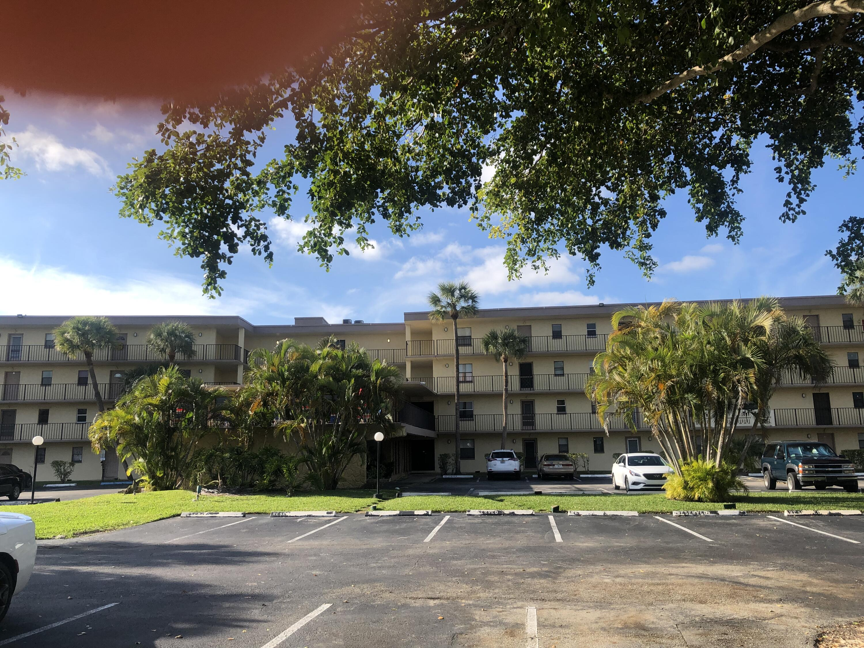 9355 8th Street - 1/2 in ISLE OF SANDALFOOT CONDO