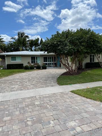 760 SW 3rd Street  Boca Raton FL 33486