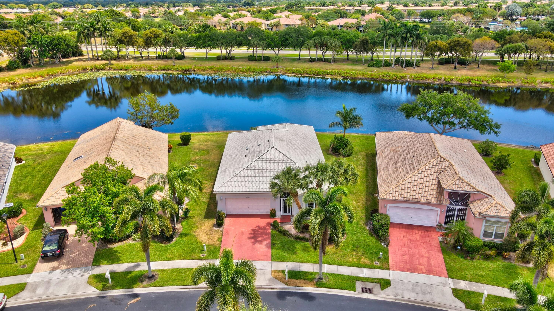 12708 Coral Lakes Drive Boynton Beach, FL 33437