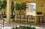 701 S Olive Avenue, 1225, West Palm Beach, FL 33401