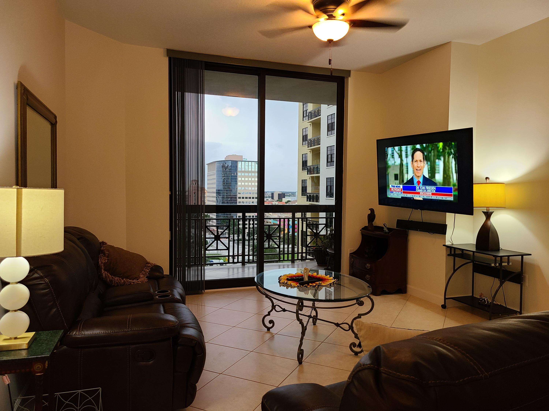 801 S Olive 1218 Avenue 1218 West Palm Beach, FL 33401