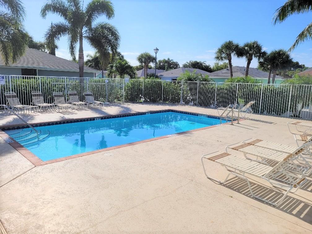 108 Sunset Boulevard Boynton Beach, FL 33426 photo 28